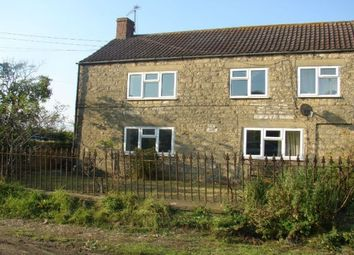 Thumbnail 3 bed semi-detached house to rent in Great Habton, Malton