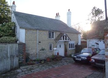 Thumbnail 4 bed cottage for sale in Green Street, Naunton, Nr Upton-Upon-Severn