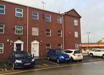 Thumbnail Office to let in Units 6, Trafford Court, Doncaster