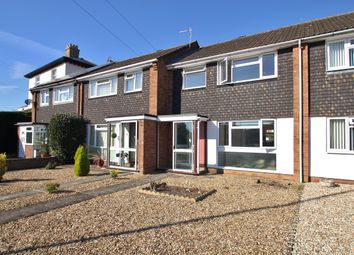 Thumbnail 3 bedroom property to rent in Wynyards Close, Tewkesbury, Glos