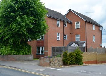 Thumbnail 2 bed property for sale in Craufurd Rise, Maidenhead