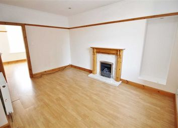 Thumbnail 1 bed flat for sale in Trinity Street, Hawick