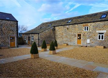 Thumbnail 2 bed property to rent in Spacey Houses Square, Harrogate