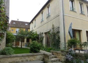 Thumbnail 6 bed property for sale in Grez-Sur-Loing, Seine-Et-Marne, France