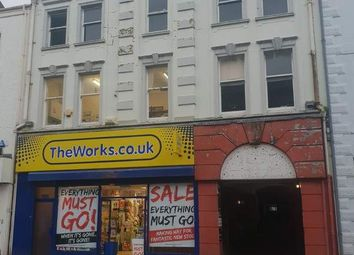 Thumbnail Retail premises to let in Unit 5 And 8 Diamond Arcade, 29 The Diamond, Coleraine, County Londonderry