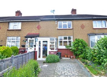 Thumbnail 2 bed terraced house to rent in St. Edmunds Road, London