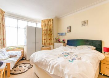 Thumbnail 5 bed property to rent in Mayfield Avenue, North Finchley