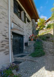 Thumbnail Farmhouse for sale in 73210 Near Aime - La Plagne, Savoie, Rhône-Alpes, France
