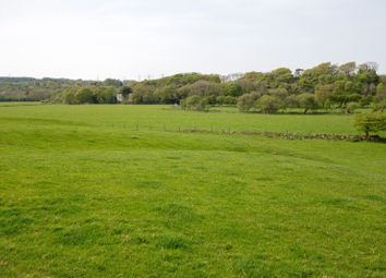 Thumbnail Land for sale in Cleator, Cumbria