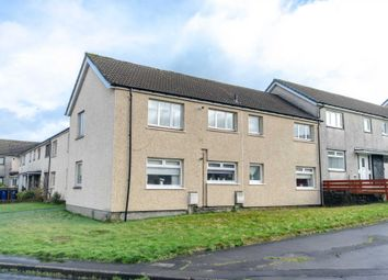 2 bed flat for sale in Thrush Place, Johnstone PA5