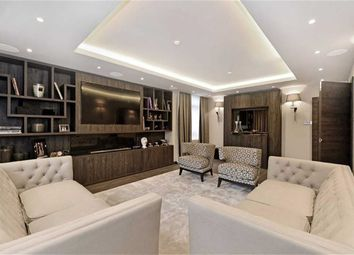 Thumbnail 3 bed flat for sale in Finchley Road, London, London