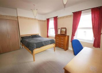 Thumbnail 4 bed terraced house to rent in Stroud Road, Linden, Gloucester
