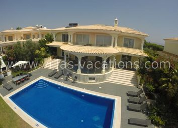 Thumbnail 4 bed detached house for sale in Vale Do Lobo, Algarve, Portugal