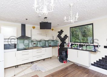 Thumbnail 4 bedroom property to rent in Bankside Close, Carshalton