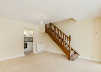 Thumbnail 1 bed terraced house for sale in Scylla Road, Peckham Rye