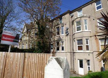 2 bed flat for sale in Tonbridge Road, Maidstone, Kent ME16