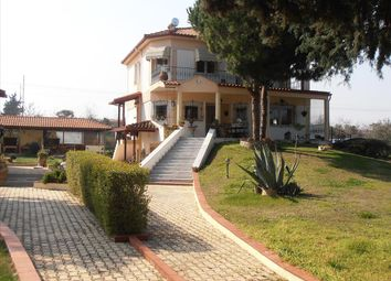 Thumbnail 6 bed villa for sale in Peristasi, Pieria, Gr