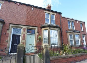 Thumbnail 3 bed property for sale in Dalston Road, Carlisle