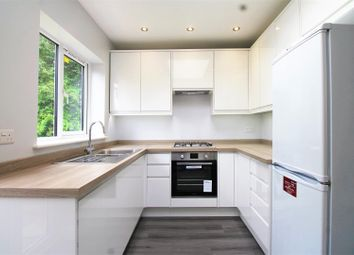 5 bed semi-detached house for sale in Somerhill Road, Welling DA16