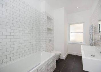 Thumbnail 1 bed flat for sale in Montpelier Avenue, Ealing