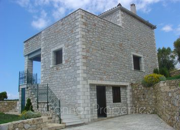 Thumbnail 3 bed detached house for sale in Mani, Dytiki Mani, Messenia, Peloponnese, Greece