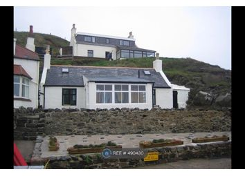 Thumbnail 1 bedroom detached house to rent in The Cliff, Ellon