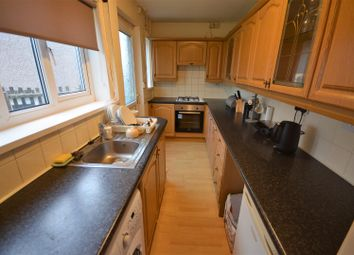 Thumbnail 3 bedroom end terrace house for sale in Barnby Royd, Dalton, Huddersfield