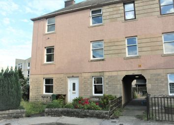 Thumbnail 1 bed flat for sale in Kilwinning Terrace, Musselburgh