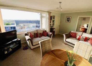 2 bed semi-detached bungalow for sale in Bro Enddwyn, Dyffryn Ardudwy LL44