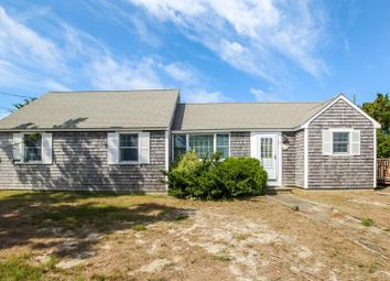 Thumbnail 3 bed property for sale in Dennis, Massachusetts, 02670, United States Of America