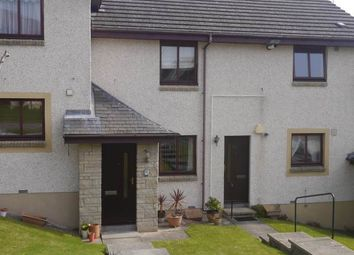 Thumbnail 2 bed flat to rent in Reform Street, Tayport, Fife
