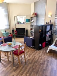 Thumbnail 2 bed flat to rent in Ladys Bridge, Sheffield