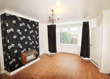 Thumbnail 3 bedroom property for sale in Acanthus Avenue, Fenham, Newcastle Upon Tyne