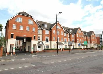 Thumbnail 2 bed flat to rent in The Lords, Lordswood Road, Harborne
