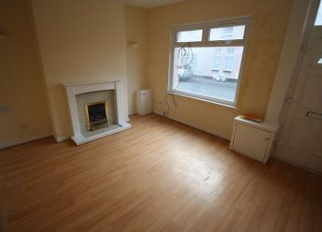 Thumbnail 2 bedroom terraced house to rent in Prior Street, Bootle