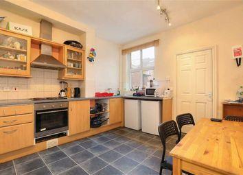 Thumbnail 3 bedroom terraced house for sale in 10, Stalker Lees Road, Off Ecclesall Road