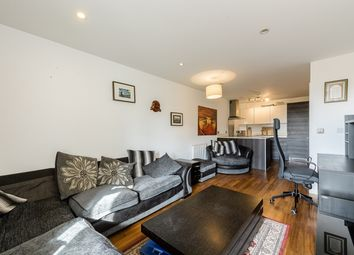 Thumbnail 1 bed flat to rent in 2 Stanley Road, London