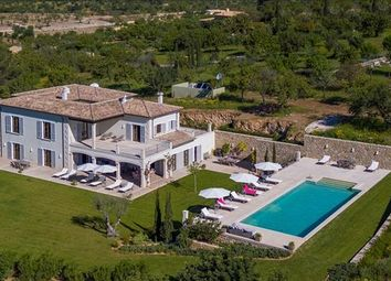 Thumbnail 5 bed property for sale in 07320 Santa Maria Del Camí, Illes Balears, Spain