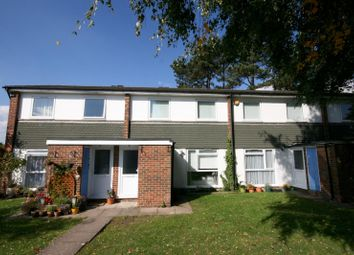 Thumbnail 1 bed property to rent in Timberhill, Ottways Lane, Ashtead
