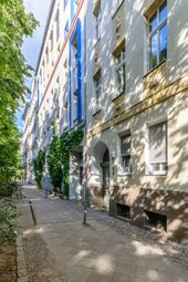 Thumbnail 1 bed apartment for sale in 10999, Berlin / Kreuzberg, Germany