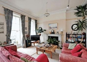 Thumbnail 5 bed terraced house for sale in Claremont Square, London