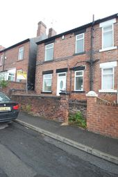 Thumbnail 2 bed semi-detached house to rent in South Street, Rawmarsh, Rotherham