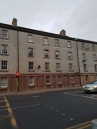 Thumbnail 2 bed flat to rent in Flat 1, 2 Atholl Court, Perth