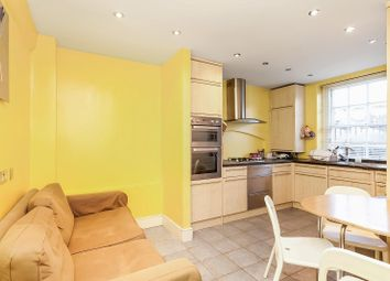Thumbnail 4 bed property to rent in Salisbury Street, London
