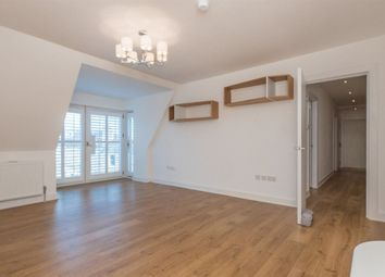 Thumbnail 2 bed flat to rent in Westbay Apartments, North Berwick