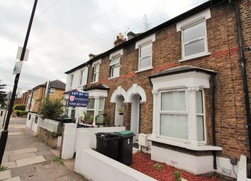 Thumbnail 4 bed property to rent in Siddons Road, London