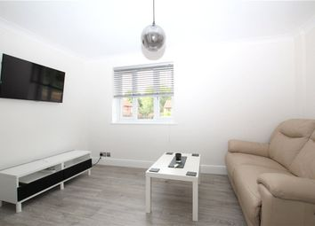Thumbnail 1 bedroom end terrace house for sale in Stanton Close, Orpington, Kent