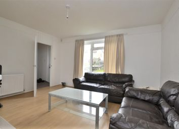 Thumbnail 3 bed semi-detached house to rent in Cranley Road, Barton, Oxford