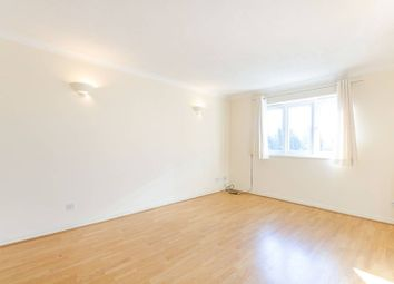 Thumbnail 1 bedroom flat for sale in London Road, Kingston, Kingston Upon Thames