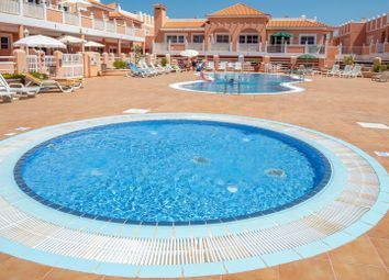 Thumbnail 2 bed apartment for sale in Avda.Juan Ramon Soto Morales, Caleta De Fuste, Antigua, Fuerteventura, Canary Islands, Spain